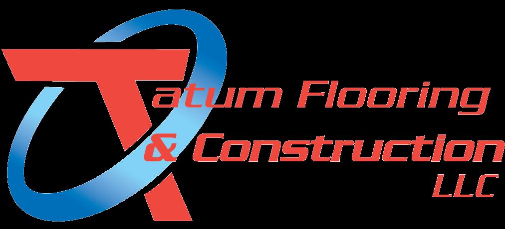 Tatum Flooring and Construction LLC